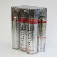 wholesale 150ml Super Hard Hair Styling Spray