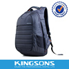 Special Design 15.6 Inch Laptop Bags For Men