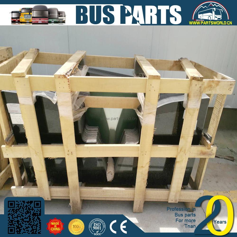 China truck bus windshield wiper motor blade diesel Generator engine parts