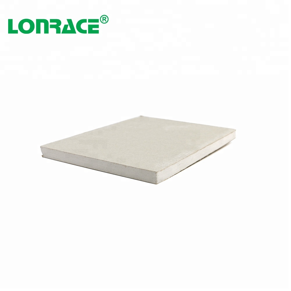 New Products Plasterboard /Drywall