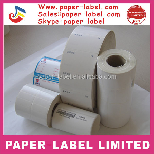 Sticker Label Maker, Sticker Label Maker Suppliers and ...