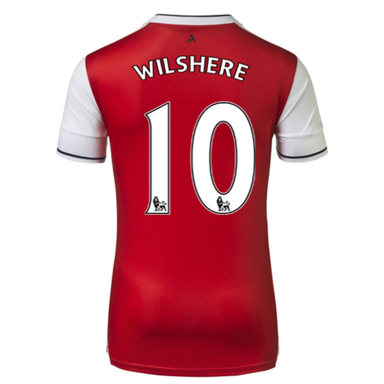 99f41a38834 Cheap Arsenal Keeper Jersey, find Arsenal Keeper Jersey deals on ...