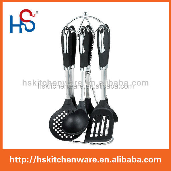 Kitchen Accessories Names china names of kitchen utensils set with kitchen tools and gadgets