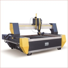 Extra-(high) 저 (압력 증강 CE Approved 물 젯 <span class=keywords><strong>워터</strong></span>젯 CNC Cutter Cutting Machine 대 한 물 젯 Cutting Lctt