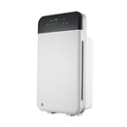 new style product personal air purifier portable personal ionise purifier