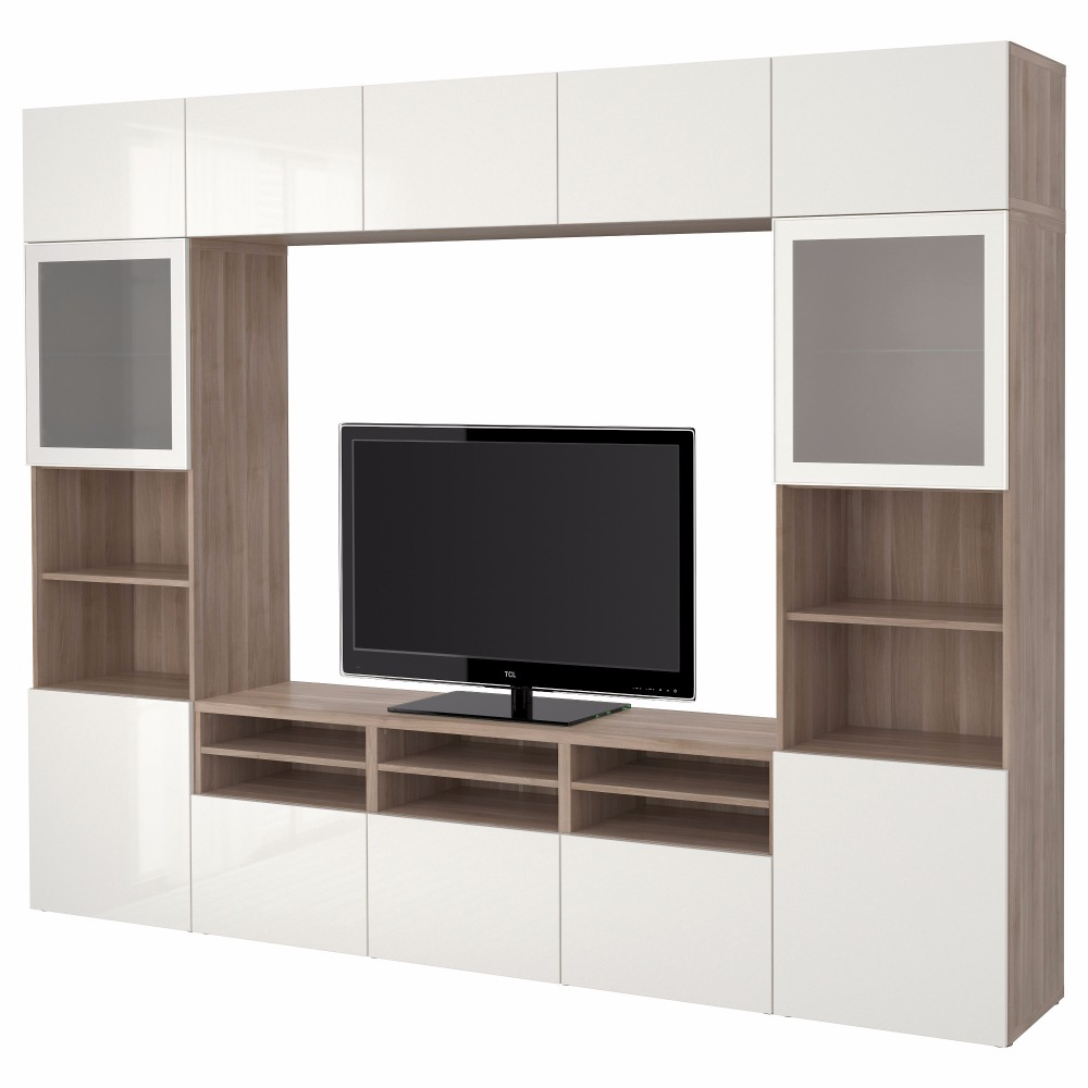 b167d8d60e9 Living Room Furniture Wall 55 Inch Tv Stand