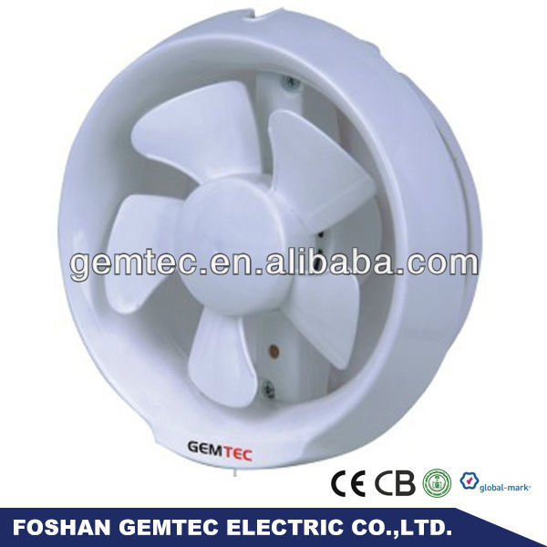 Beau 220v Bathroom Exhaust Fan, 220v Bathroom Exhaust Fan Suppliers And  Manufacturers At Alibaba.com