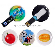 brand chipset usb flash drive card 8gb assurance order paypal accept