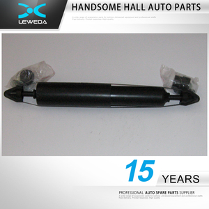 Rubber Comfortable Shock Absorber Buffer for TOYOTA LAND CRUISER HZJ79 HZJ78 345044