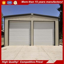 Lowes Garages, Lowes Garages Suppliers And Manufacturers At Alibaba.com