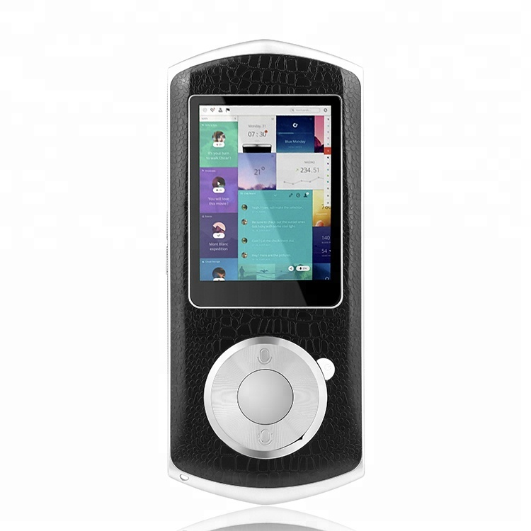 Portable Smart Translator 42 Type Languages Instant Voice Real-time  Intelligent Instant Smart Voice Translation - Buy Translator,Real-time