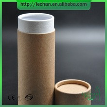 China of E-liquid Dropper Bottle Paper Tube in Packaging Boxes