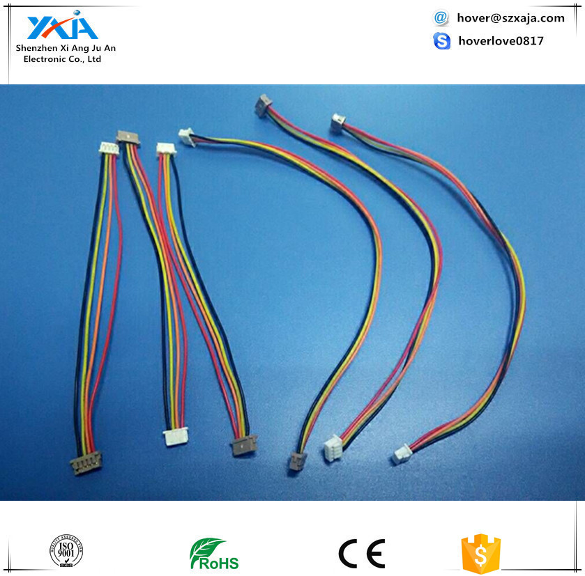 Wiring Loom Harness Tape, Wiring Loom Harness Tape Suppliers and ...