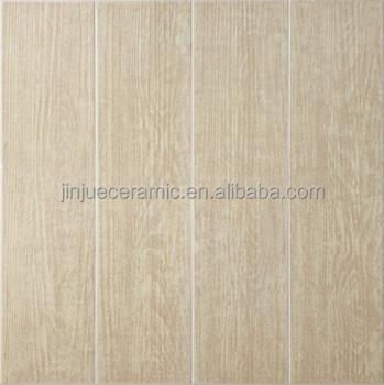 China Distributor Best Price Spanish Mosque Ceramic Tile Floors - Best prices on ceramic tile
