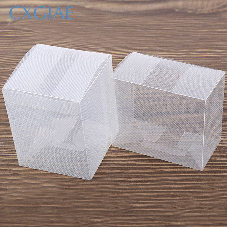 The Most Popular And The Cheapest <strong>Hard</strong> Plastic Storage <strong>Case</strong>