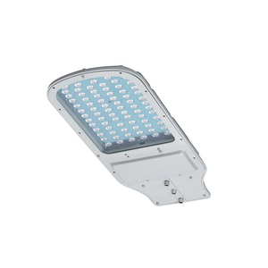 High bright led floof light for outdoor use led road light led street light 150w