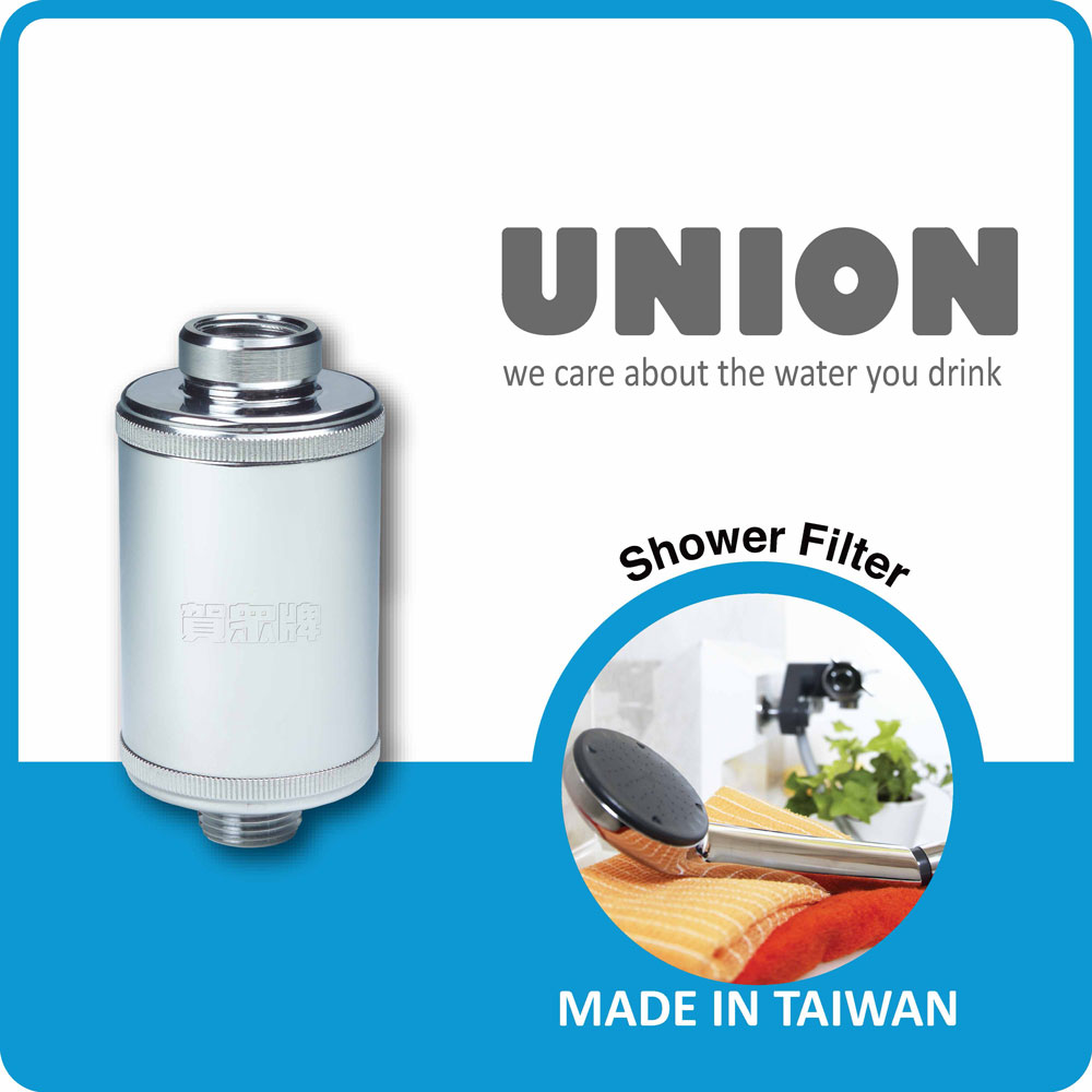 shower filter shower filter suppliers and at alibabacom