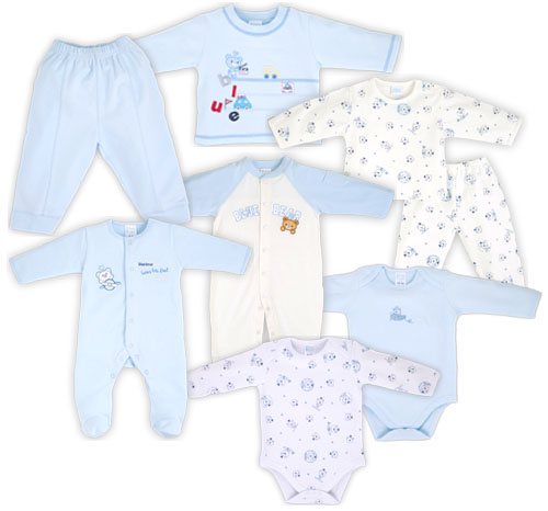 Baby Clothes Made In China, Baby Clothes Made In China Suppliers ...