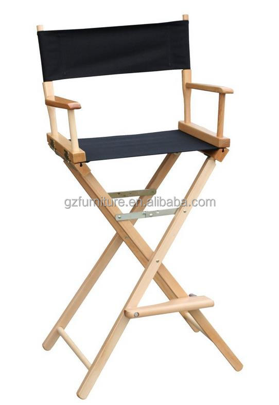 Lawn Chair Frames, Lawn Chair Frames Suppliers And Manufacturers At  Alibaba.com