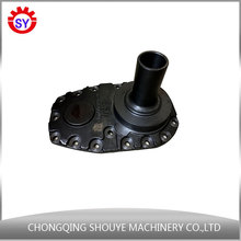 Hot sale gearbox accessories front cover