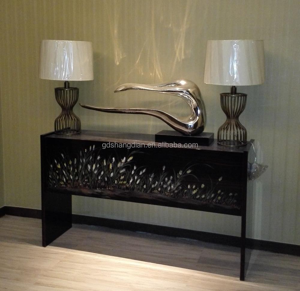 grossiste meuble art deco. Black Bedroom Furniture Sets. Home Design Ideas