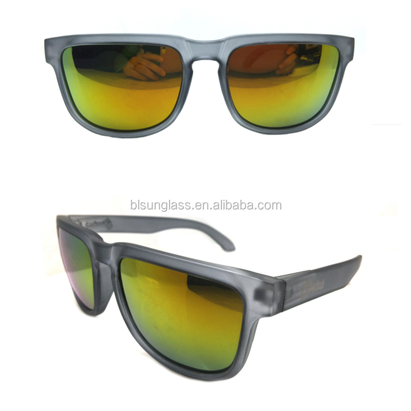 Sunglasses Change Color  rainbow color sunglass rainbow color sunglass suppliers and