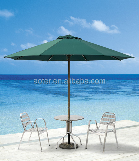 Aluminum Chairs And Tables Philippines Chairs Model