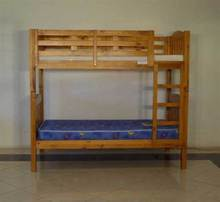 King Size Bunk Beds King Size Bunk Beds Suppliers And Manufacturers