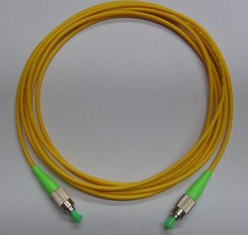 Fc/apc-fc/apc 2 0mm Sx Patch Cord - Buy Fc/apc-fc/apc Patch Cord,Sx Patch  Cord,Patch Cord Product on Alibaba com