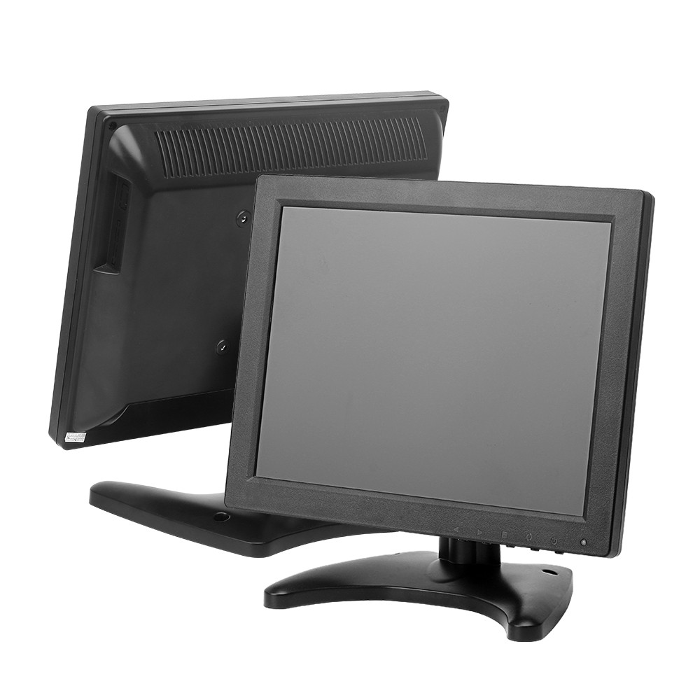 led backlighting movie lcd monitor