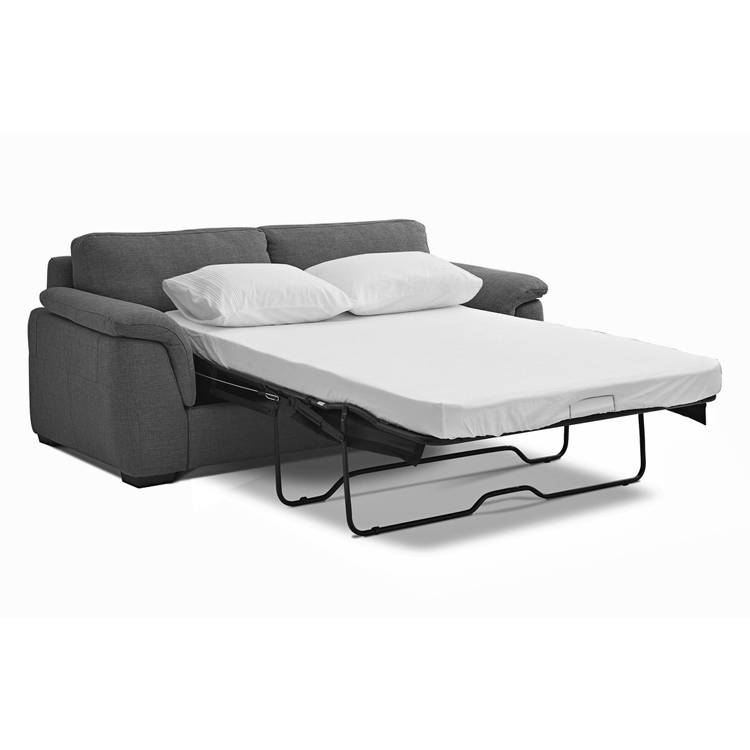 Convertible Pull Out Sofa Bed Mattress