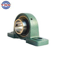 Pillow block ball bearing pillow block/bearing housing with insert bearing (UCP205)