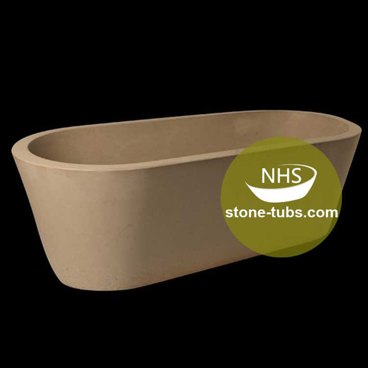 Baby Free Standing Bathtub, Baby Free Standing Bathtub Suppliers and ...