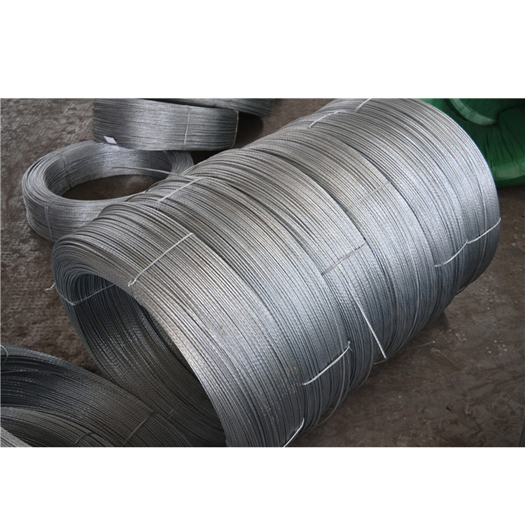 Cable Laid Wire Rope, Cable Laid Wire Rope Suppliers and ...