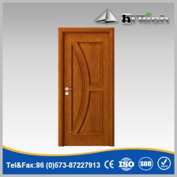 2016 modern wooden single door designs buy wooden single for Single wooden door designs 2016