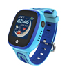 /product-detail/kids-watch-gps-tracker-baby-safe-sos-call-location-position-finder-children-smart-watches-waterproof-clock-a31g-60841986177.html