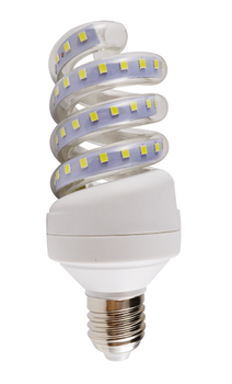 3u7w Cheap Price Energy Saving Wholesale Led Bulb Light Half Full Spiral 2u3u4u Cfl Buy 3u7w