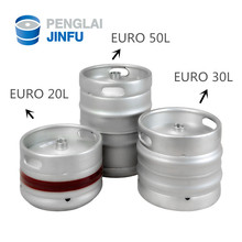Euro 20 litre/30 litre/50 litri <span class=keywords><strong>di</strong></span> fusti <span class=keywords><strong>di</strong></span> <span class=keywords><strong>birra</strong></span>