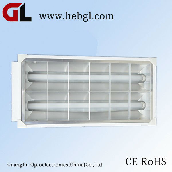 Manufacture Led Grille Lamp