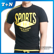 custom t shirt screen printing , t shirt screen printing , custom t-shirts sublimated