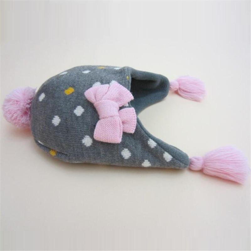 baby girl hat (3)