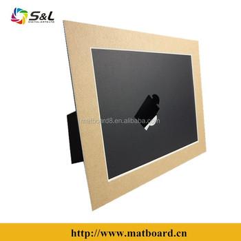 8 X 24 Panorama Frame Matboard Photo Frame Matboard Picture Frame