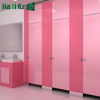 Toilet Cubicle Wall Panels Parions
