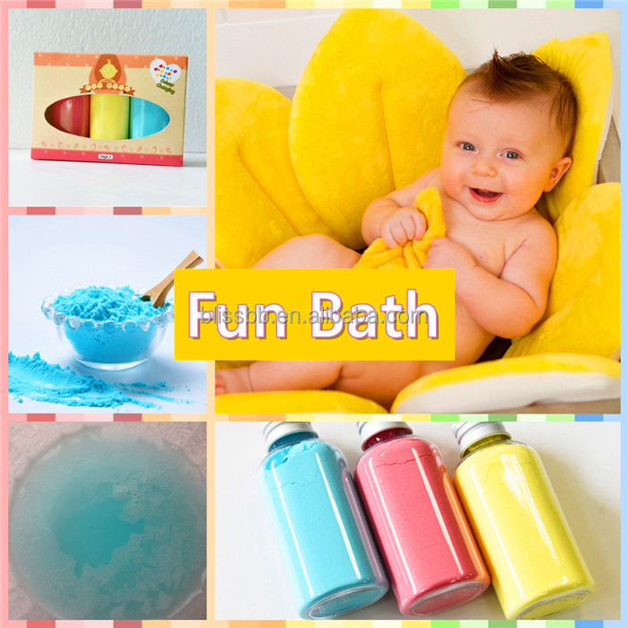 Singapore Shea Fun Bath Kids Baby Bath Time Toys from 18 years Factory Safety Fun Bath Fizz