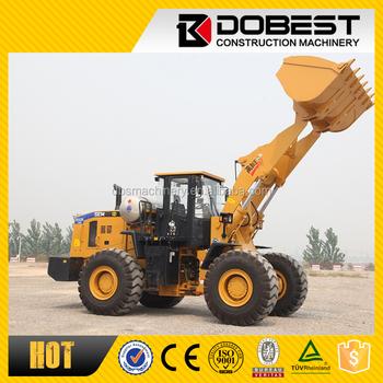 high quality sem 650b wheel loader for sale   buy sem