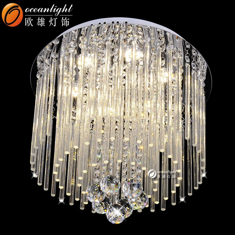 Plastic chandelier plastic chandelier suppliers and manufacturers plastic chandelier plastic chandelier suppliers and manufacturers at alibaba aloadofball Image collections