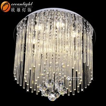 Plastic chandelier crystals plastic chandelier crystals suppliers plastic chandelier crystals plastic chandelier crystals suppliers and manufacturers at alibaba aloadofball Choice Image