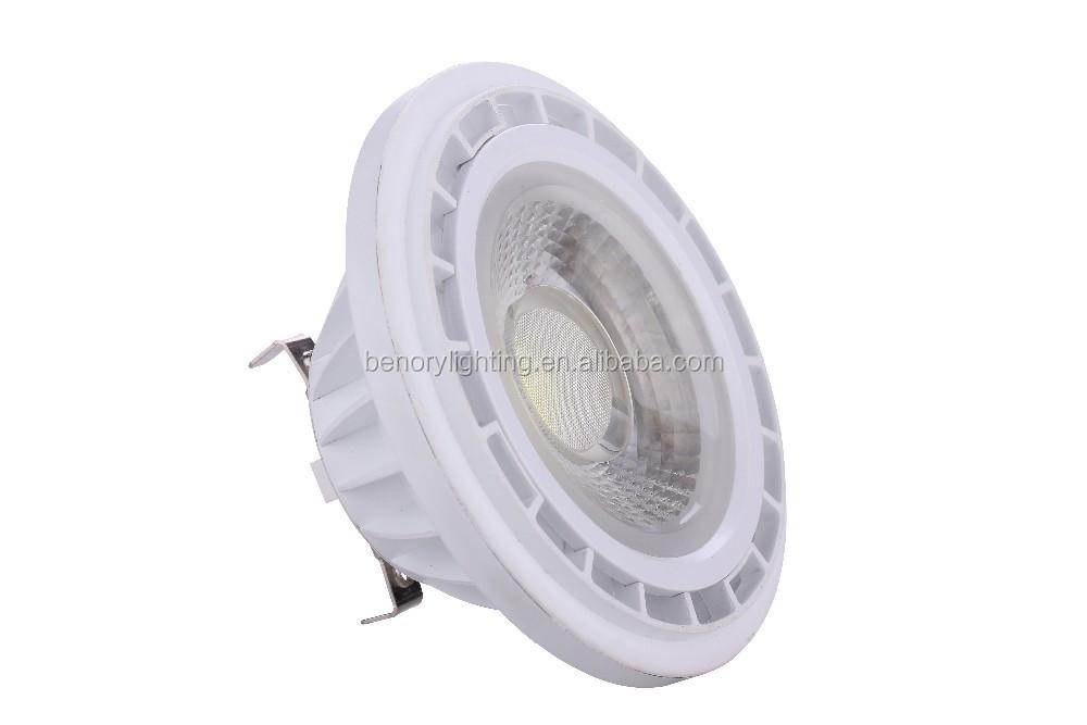 Newest Design Led Light Source Ar111 Xxx Pakistan S13 Ar111-2 ...
