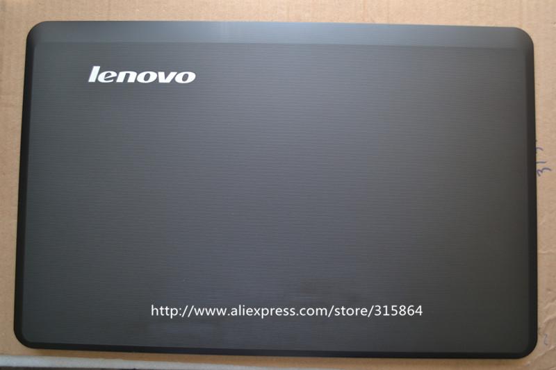 driver web camera lenovo g550