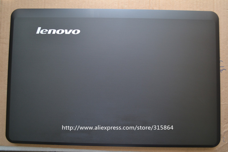 Lenovo camera drivers upgrade for windows 7 driver easy.